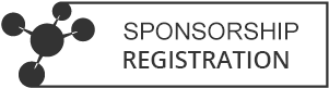 sponsorship-register-button